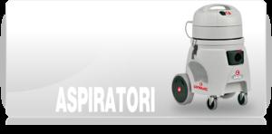 aspiratori